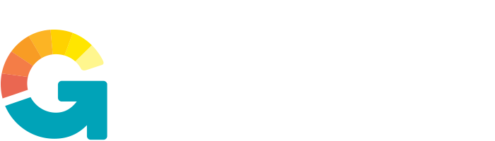 Great Gas Logo